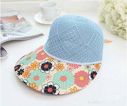 Wholesale-2015 Linen Chapeu Feminino Sun Hat Floppy Sombreros Women Panama Straw Hat Chapeu Feminino 19 Colors SH1003