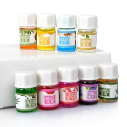 Wholesale Essential Oils Pack for Aromatherapy Massage Spa Bath Pure Lavender Sandalwood Oil With Kinds of Fragrance