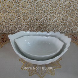 Wholesale european fashion creative porcealin tableware inch porcelain soup bowl practical restaurant home dinnerware bowl hot sale
