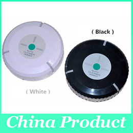 Wholesale AUTO CLEANER ROBOT vacuum cleaner for Pets Auto Sweep Cleaner Robot Microfiber Smart Robotic Mop Automatical Dust Cleaner