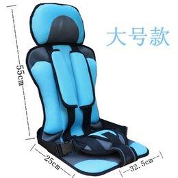 child safety car seatfree shippingcomfortable children car seat cheap saleupdated
