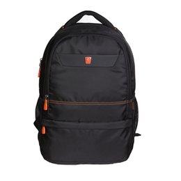Wholesale Brand name Zeepack inch Laptop Backpack Travelling Business Cycling Camping Hiking WATERPROOF Cordura Backpack