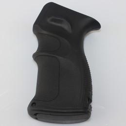 Wholesale CYMA AK74 Nylon Fiber Tactical Vertical pistol Grip for Airsoft AEG C17