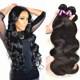 Wholesale Grade A Indian Hair Body Wave Bundles Body Wave Hair g Bundles Wet And Wavy Indian Curly Hair kilala Hair Products