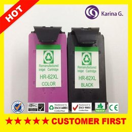 Wholesale For HP XL High Yield Ink Black Tri Color INK COMBO PACK Ink Cartridge for officejet officejet