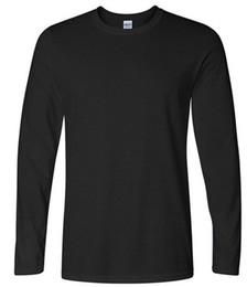 American Size Cotton DIY Tshirt solid jersey promotion Tshirt 6sizes 4colors print your logo MOQ 50pcs