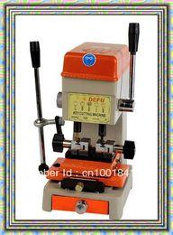 Wholesale Universal automatic vertical key cutting machine locksmith tooles key duplicator machinery model B