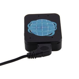 Wholesale Hot Selling Vehicle Car Tracking System Device GPS GPRS GSM Tracker Mini Locator Big Discount