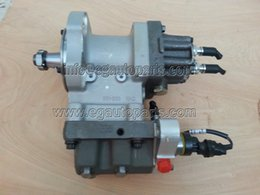 Wholesale Cummins Fuel Injection Pump