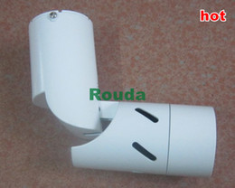 Wholesale track light w w cob led lm w Can replace W energy saving lamps Application Clothing stores jewelry stores ect