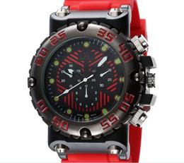 Wholesale 2015 arrivals V6 Fashion Casual Quartz Men Watch big face retio Wristwatch Dropship silicone Clock Fashion Hours Dress Watch CHRISTMAS GIFT