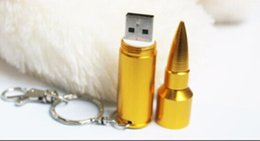 NEW DHL bullet usb flash 64GB drive disk mini stick pendrive USB FLASH DRIVE USB Disk Flash 50pcs lot