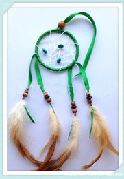 Wholesale 18 OFF Free DHL TOP Rated hot sale dream catcher ZM