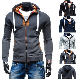 Winter Outdoor Jackets | Outdoor Jacket