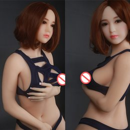 168cm Sex Doll Real Silicone Full Body Love Doll with Vagina Lifelike Sex Real Solid Love Toy Sex for Men with Vagina Pussy