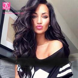 brazilian body wave hair with brazilian hair closure wholesale 100 virgin brazilian hair human hair