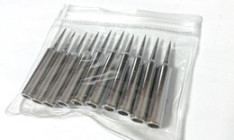 Soldering solder Iron Tip For Hakko 936 900M