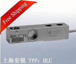 Wholesale Load cell HLC for conveyor belt HLCB1C3 kg kg kg t t