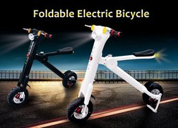 Wholesale Electric vehicle fashion design hottest e scooter for adult and youngster with lithium battery W battery