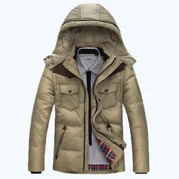 Quality Winter Jackets Men Samples, Quality Winter Jackets Men ...