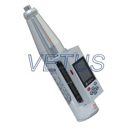 Wholesale Integrated Voice Digital Test Hammer HT225 W with USB interface and Advanced low power consumption power management function C