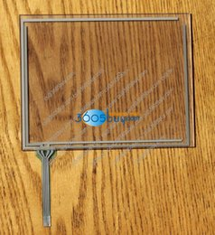 Wholesale ATP touch screen touch panel