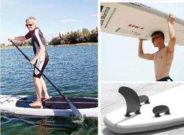 surfboard sup paddle pad surfing kiteboard quilhas fcs pranchas de tablas be surf para la venta inflatable wakeboard water ski