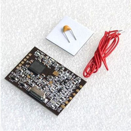Wholesale X360 ACE V3 MHz Crystal NEW Coffee Version Thin Machine Second Pulse Chip