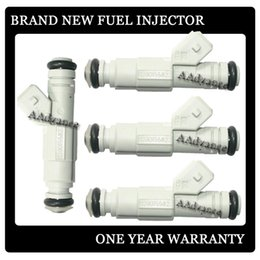 Wholesale One Year Warranty Best selling gasoline Injector nozzle in the Norway Bulgaria Estonia market For Vectra