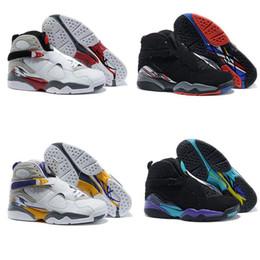 Wholesale 2016 Cheap Basketball air retro men basketball shoes wellington chrome Concord Aqua Tone sport sneaker Shoes Athletics Boots online Sale