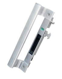 Wholesale Special supply ordinary hinge cabinet aluminum alloy window and door accessorie