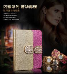 Wholesale iphone case iPhone c s S6 EDGE s6 case iPhone s electrogilding iphone plus cases galaxy s6 case Diamond clamshell