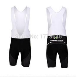 Wholesale-2015 cycling jerseys Tights motocross set, MTB bicycle clothing, Sportswear shorts bib kits, montain bike conjunto ciclismo