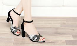 Women shoes online Discount womens dress shoes