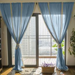 baumwolle fensterscheiben online wei e baumwollfensterpaneele f r sale auf. Black Bedroom Furniture Sets. Home Design Ideas