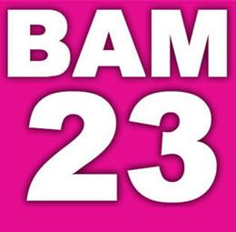 Wholesale 2016 Q2 New Routine SH BAM SH23 BAM23 Aerobic Workout DVD CD Exercise Aerobics Fitness Videos