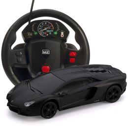 couleur de quatre voiture jouet électronique pour jouets de voiture de sport de choix accéléromètre G-SAFE G-SENSOR enfant festival cadeau garçon à partir de choix de sports fabricateur