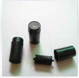 Wholesale Pricing machine labeller Price Tag Tagging Marking Pricing Gun Labeler ink