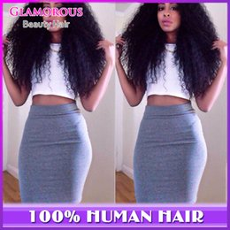 Wholesale High Quality Indian deep wave Unprocessed human hair guaranteed quality last long time fast big discount best choice