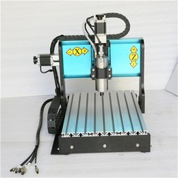 Wholesale JFT Industrial D Engraving Machine w Axis Wood Laser Engraving Machine with USB Port Desktop Laser Cutter