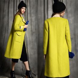 Winter Coats Online Shopping