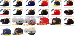 Wholesale Kids Youth Children Fitted Closed baseball Hat Cap Circular Visor Cap Place Order Please Note Hat ID See Photo Cap Size
