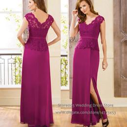 Eggplant Halter Dresses for Weddings