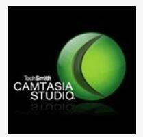 Wholesale TechSmith Camtasia Studio v8 genuine registration activation code