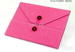Wholesale 50pcs new coming colors cowboy leather case cover for iPad3 iPad2