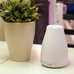 Wholesale system advanced diffusion technology air freshener scent equipment aroma machine scent diffuser