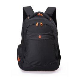 Wholesale UK Brand name Zeepack inch Laptop Backpack Travelling Business Cycling Camping Hiking WATERPROOF Resistance Backpack