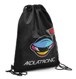 NEW Outdoor Sport Shoe Drawstring Bag Backpack, Portable String Bag Drawstring Backpack, Kids school String Bag Drawstring Backpack
