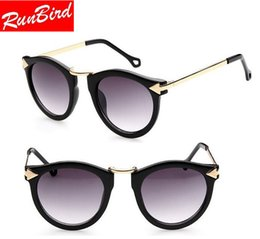 Hot New 2015 Unisex fashion vintage sunglasses women men brand designer sun glasses square Oculos De Sol Feminino Masculino YJ48