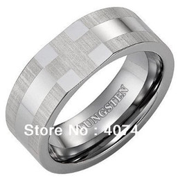 size 13 wedding ring sale